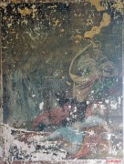 Стрешнево. Казанской иконы Божией Матери, церковь