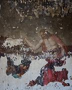 Церковь Казанской иконы Божией Матери - Стрешнево - Данковский район - Липецкая область