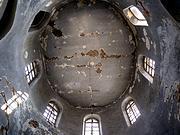 Церковь Николая Чудотворца - Большой Кемчуг - Козульский район - Красноярский край