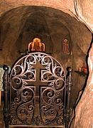 Архангело-Михайловский Зверинецкий монастырь - Киев - г. Киев - Украина, Киевская область