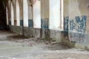 Церковь Покрова Пресвятой Богородицы - Верходворье - Юрьянский район - Кировская область