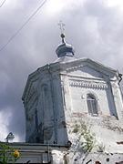 Церковь Рождества Христова - Красиковщина - Псковский район - Псковская область