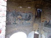 Церковь Покрова Пресвятой Богородицы - Богучарово - Киреевский район - Тульская область