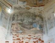 Дубровицы. Казанской иконы Божией Матери, церковь