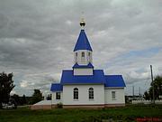 Церковь Флора и Лавра - Слободище - Дятьковский район и г. Фокино - Брянская область