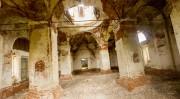 Церковь Покрова Пресвятой Богородицы - Скорятино - Арзамасский район и г. Арзамас - Нижегородская область