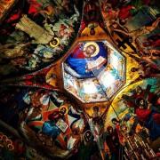 Кафедральный собор Покрова Пресвятой Богородицы - Шахты - Шахты, город - Ростовская область