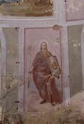 Церковь Спаса Нерукотворного Образа - Калиновка - Рыбновский район - Рязанская область