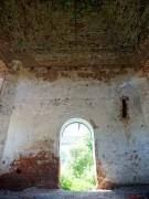 Церковь Троицы Живоначальной - Слободка - Угранский район - Смоленская область