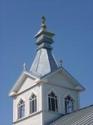 Калласте (Kallaste). Успения Пресвятой Богородицы, моленная