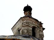 Церковь Троицы Живоначальной - Частоостровское - Емельяновский район - Красноярский край