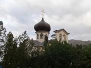 Церковь Луки (Войно-Ясенецкого) - Новый Свет - г. Судак - Республика Крым