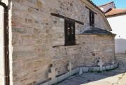 Церковь Вознесения Господня - Скопье - Северная Македония - Прочие страны