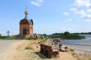 Часовня Николая Чудотворца - Брейтово - Брейтовский район - Ярославская область