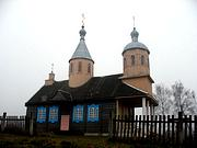 Церковь Иоанна Предтечи - Олехновичи - Молодечненский район - Беларусь, Минская область