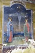 Церковь Троицы Живоначальной - Худяково - Городецкий район - Нижегородская область