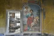 Худяково. Троицы Живоначальной, церковь