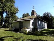 Церковь Успения Пресвятой Богородицы - Любаничи - Кореличский район - Беларусь, Гродненская область