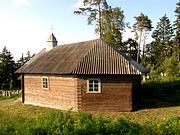Церковь Михаила Архангела - Любно - Кореличский район - Беларусь, Гродненская область