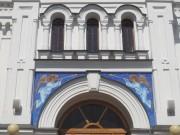 Собор Михаила Архангела - Сочи - г. Сочи - Краснодарский край