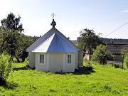 Церковь Михаила Архангела - Миратичи - Кореличский район - Беларусь, Гродненская область