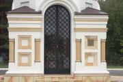 Часовня Воскресения Христова - Углянец - Верхнехавский район - Воронежская область