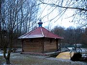 Часовня Николая Чудотворца - Логойск - Логойский район - Беларусь, Минская область