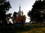 Церковь Воздвижения Креста Господня - Белица - Лидский район - Беларусь, Гродненская область