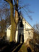 Церковь Димитрия Солунского - Мясота - Молодечненский район - Беларусь, Минская область