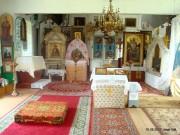 Церковь Троицы Живоначальной - Некасецк - Мядельский район - Беларусь, Минская область