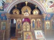 Церковь Михаила Архангела - Налибоки - Столбцовский район - Беларусь, Минская область