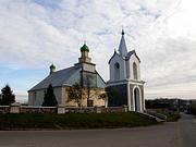 Церковь Михаила Архангела - Вселюб - Новогрудский район - Беларусь, Гродненская область