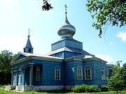 Церковь Рождества Пресвятой Богородицы - Черниговка - Черниговский район - Приморский край