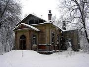 Церковь Петра и Павла - Выборг - Выборгский район - Ленинградская область