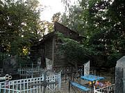 Церковь Покрова Пресвятой Богородицы - Петриков - Петриковский район - Беларусь, Гомельская область