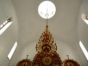 Церковь Луки Евангелиста - Красноярск - г. Красноярск - Красноярский край