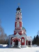 Константиново. Михаила Архангела, церковь