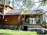 Церковь Пантелеимона Целителя - Тимирязева - Майкопский район - Республика Адыгея