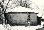Церковь Покрова Пресвятой Богородицы при подворье Щегловского монастыря - Тула - г. Тула - Тульская область