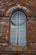 Церковь Сергия Радонежского - Стрельцы - Тамбовский район и г. Котовск - Тамбовская область