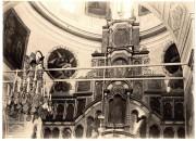 Софрониево-Молчанская Печерская пустынь Рождества Пресвятой Богородицы - Новая Слобода - Путивльский район - Украина, Сумская область