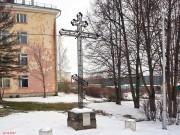 Успенский женский монастырь - Спирово - Спировский район - Тверская область
