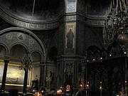 Собор Александра Невского - Париж - Франция - Прочие страны