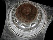 Кашира. Никитский Каширский монастырь. Собор Спаса Преображения