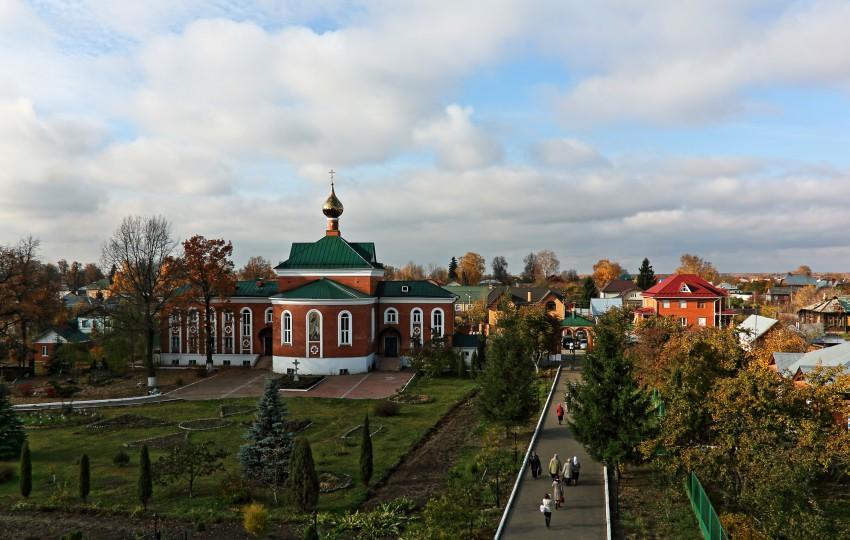 другой ветклинике погода московская обл павлоы пассад реорганизация юридических
