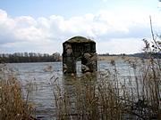 Неизвестная часовня - Гнездилово - Зубцовский район - Тверская область