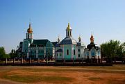 Церковь Рождества Христова на Березняках - Киев - г. Киев - Украина, Киевская область