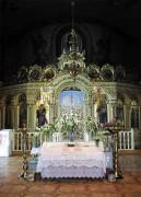 Церковь Воздвижения Креста Господня на Подоле - Киев - г. Киев - Украина, Киевская область