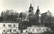 Покровский мужской монастырь - Харьков - г. Харьков - Украина, Харьковская область