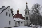 Калининград (Кёнигсберг). Гавриила Архангела, церковь